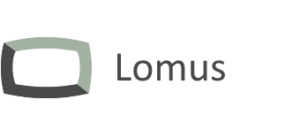 Aboverwaltung | Eintrittskontrolle | Lomus